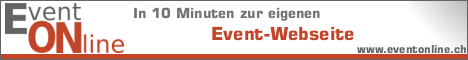 Event ONline.ch